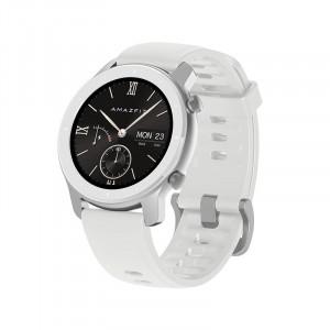 Amazfit GTR Smart watch 42mm - white