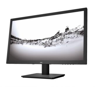 "AOC E2275Swj 21,5"" LED monitor"
