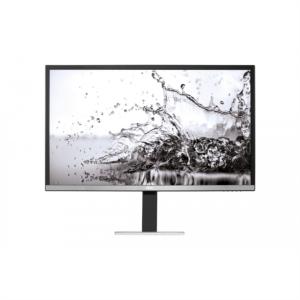 AOC U3277Pwqu 31,5'' 4k monitor