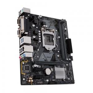 ASUS PRIME H310M-D R2.0, DDR4, SATA3, HDMI, USB3.1Gen1, LGA1151 mATX