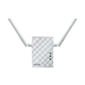 ASUS RP-N12 300Mbps WiFi Range Extender