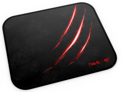 HAVIT Gamenote mouse pad HV-MP838