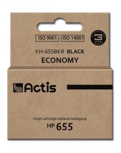 Actis black ink 655 CZ109AE