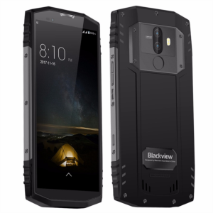 Blackview BV9000 mobilni telefon