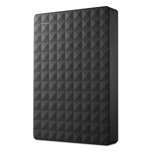 "Seagate zunanji disk 2,5"" 5TB Expansion Portable USB 3.0"