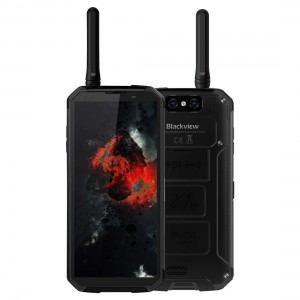 Blackview BV9500PRO mobilni telefon
