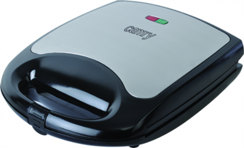 Camry toaster 1100W