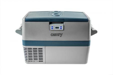 Camry električna hladilna skrinja 40L