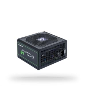 Chieftec ECO Series 600W ATX napajalnik