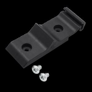 Teltonika Compact DIN Rail Kit 088-00257