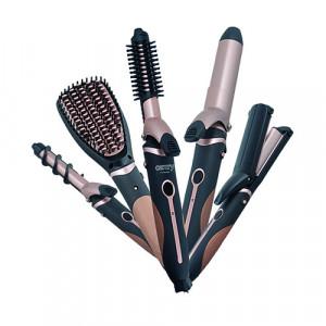 Camry set za oblikovanje las