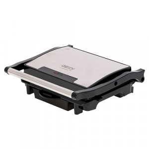 Camry portable electric grill 2100W