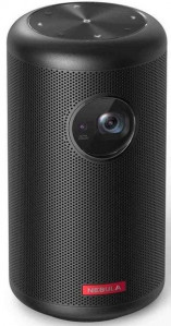 Nebula Capsule II PRO by Anker z Android TV 9.0