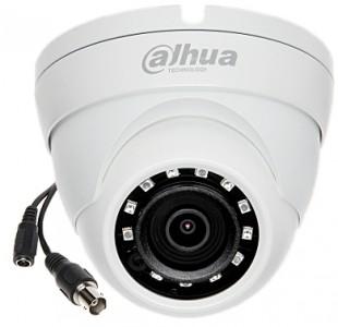 Dahua kamera analogna HAC-HDW1200M-0280B