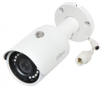 Dahua kamera IPC-HFW1531S-0360B