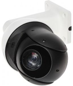 Dahua PTZ kamera SD49225T-HN-S2