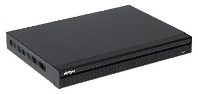 Dahua IP snemalnik NVR5216-4KS2