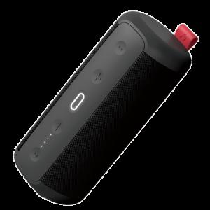 HAVIT E30 TWS 360 ° portable waterproof Bluetooth speaker 30W