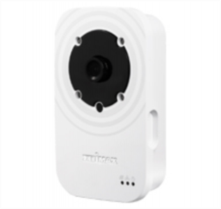 Edimax IC-3116W 720p brezžična H.264 Day& Night IP kamera