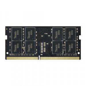 Teamgroup Elite 8GB DDR4-2666 SODIMM PC4-21300 CL19, 1.2V