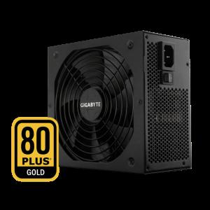 Gigabyte G750H 750W GOLD modularni napajalnik
