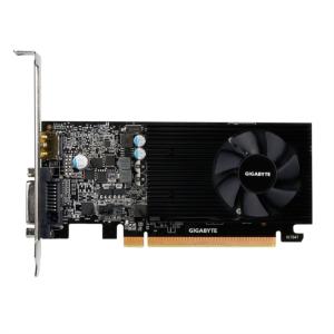 Grafična kartica GIGABYTE GeForce GT 1030, 2GB GDDR5, PCI-E 2.0