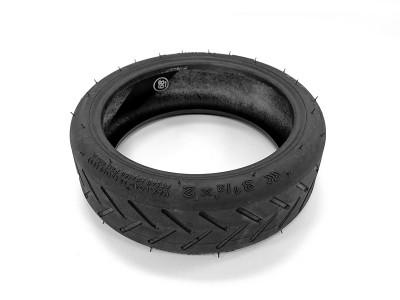Originalna pnevmatika za Xiaomi električni skiro M365