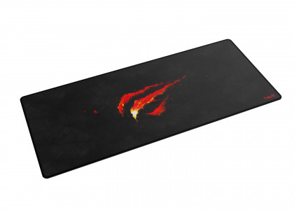 HAVIT Gamenote XL mouse pad HV-MP861