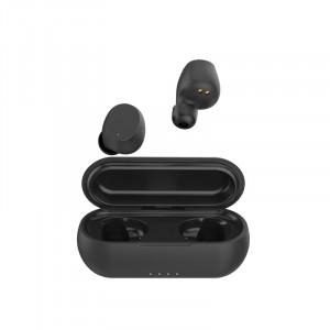 HAVIT True Wireless Stereo Headset TWS i98