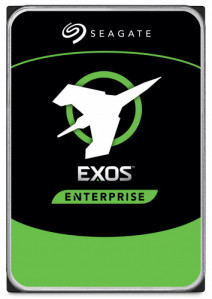 Seagate trdi disk 2TB 7200 SATA 6Gb/s Exos 256MB