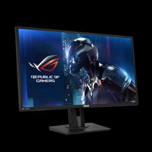 "ASUS ROG Swift PG279QE Gaming Monitor 27"" 2K WQHD IPS 165Hz G-SYNC™"