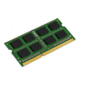 KINGSTON 4GB DDR3L 1600 CL11 1.35V SODIMM za prenosnike