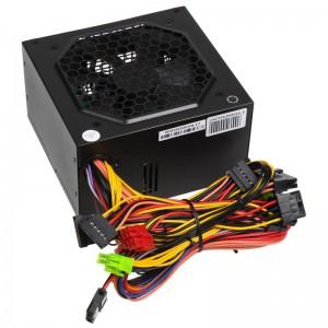 KOLINK Core Series 600W ATX napajalnik 80PLUS