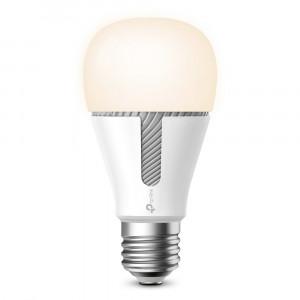 TP-Link smart dimmer lamp KL120