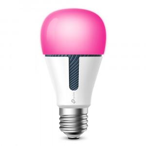 TP-Link smart multicolor lamp KL130