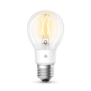 TP-Link smart lamp with filament KL50