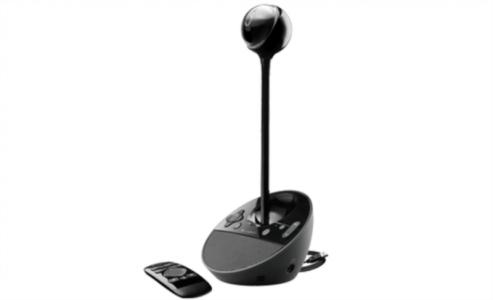 Logitech BCC950 ConferenceCam, USB