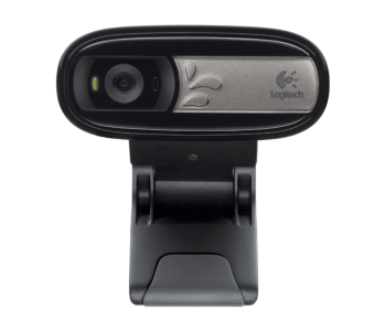 Logitech  Webcam C170 spletna kamera