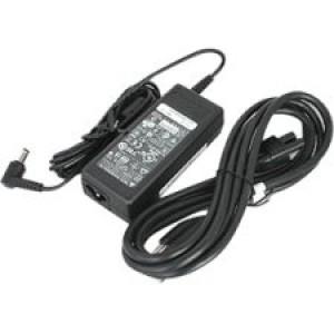 Supermicro MCP-250-10117-0N 60W DC napajalnik