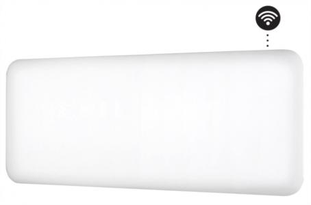 MILL stenski radiator 1200W + WiFi