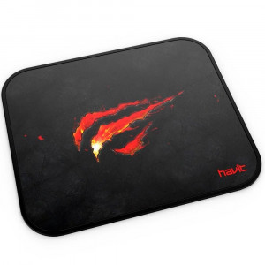 HAVIT Gamenote mouse pad HV-MP837
