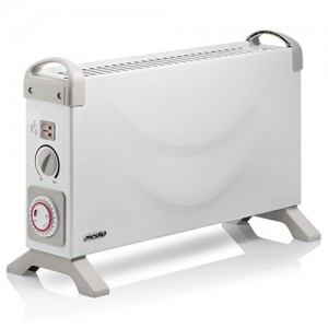 Mesko konvektorski radiator 2000w