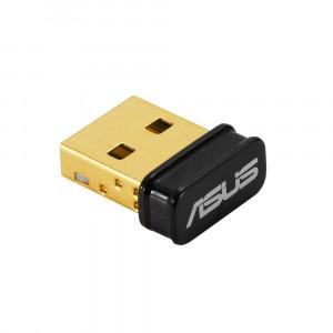 ASUS USB-N10 NANO B1 WiFi nano network card, USB