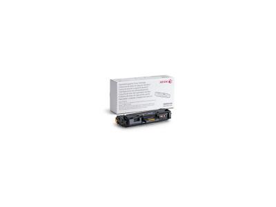 Xerox black toner for B210 / B205 / B215 3K