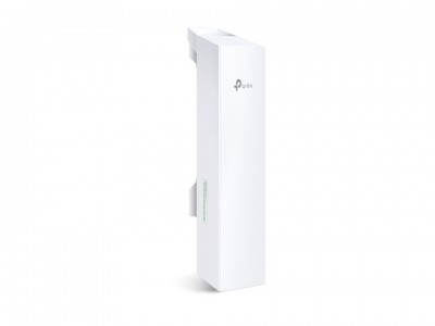 TP-LINK 2.4GHz 300Mbps 12dBi Zunanja CPE