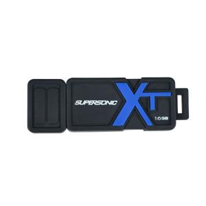 Patriot 16GB 90/15 MB/s Supersonic Boost XT USB 3.1 spominski ključek