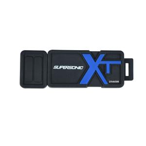 Patriot 256GB 150/30 MB/s Supersonic Boost XT USB 3.1 spominski ključek