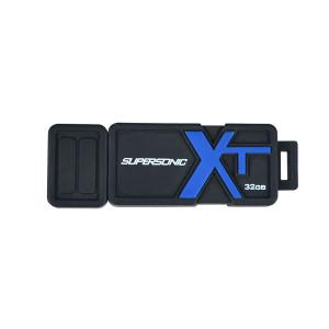 Patriot 32GB 150/30 MB/s  Supersonic Boost XT USB 3.1 spominski ključek