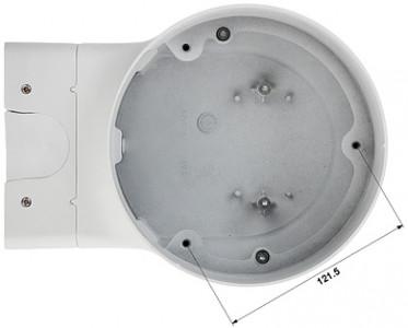 Dahua camera holder PFB210W