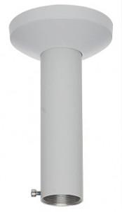 Dahua nosilec kamere  PFB300C